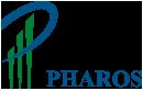 Pharos+Logo+Company