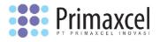 pharos+partners