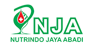 PT. Nutrindo Jaya Abad