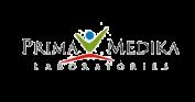 PT. Prima Medika Laboratories logo
