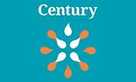 Century Healthcare logo