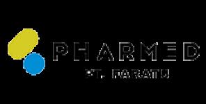 PT. Faratu logo