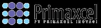 PT. Primaxcel Inovasi logo