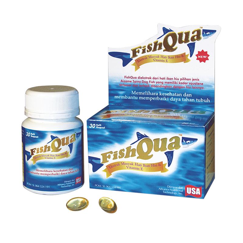 FishQua